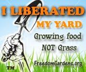 Freedom Gardens