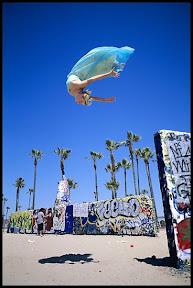 Inspirations JUMP