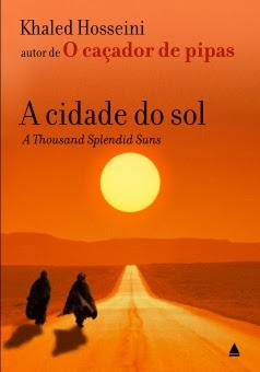 http://1.bp.blogspot.com/_mwI18f1rxGM/S0R-_nsscMI/AAAAAAAAA_I/7at3dV-IpU8/s320/A+cidade+do+sol.jpg