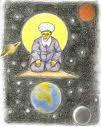 Dunia Sufi