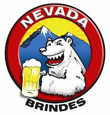 Nevada Brindes