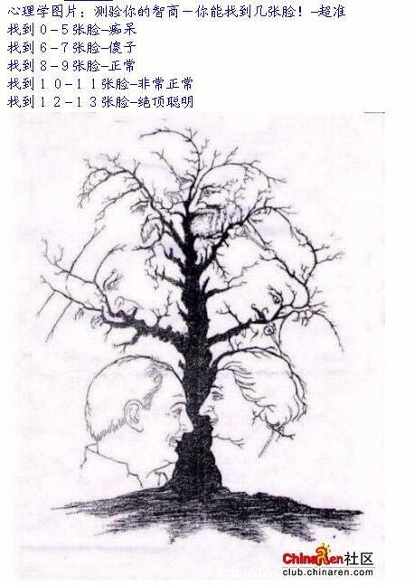 [download.htm]