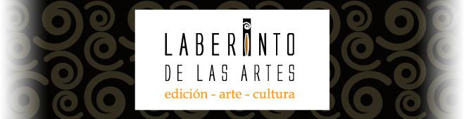 Laberinto de las Artes