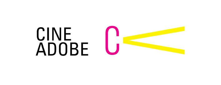Cine Adobe