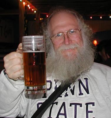 Maddog, o guru do código aberto