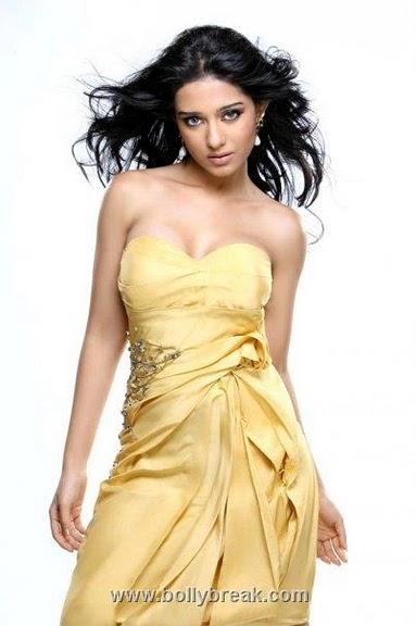 Bollywood Celebrity Malaika Arora's Hottest Pics You've ...