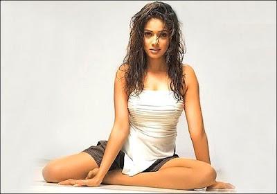 Sexy Vidya Malvade image