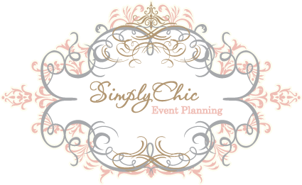Simply Chic Event Planning
