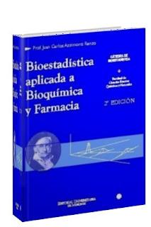 Bioestadistica Aplicada a Bioquimica y farmacia - Azzimonti Bioestadistica_Aplicada_a_Bioquimica_y_farmacia_-_Azzimonti__2da_Edicion_