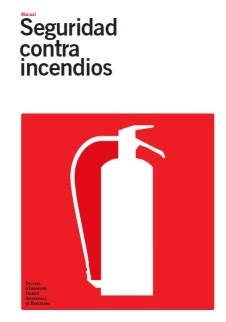 Libros town manual seguridad contra incendios cetib - Sistemas de seguridad contra incendios ...