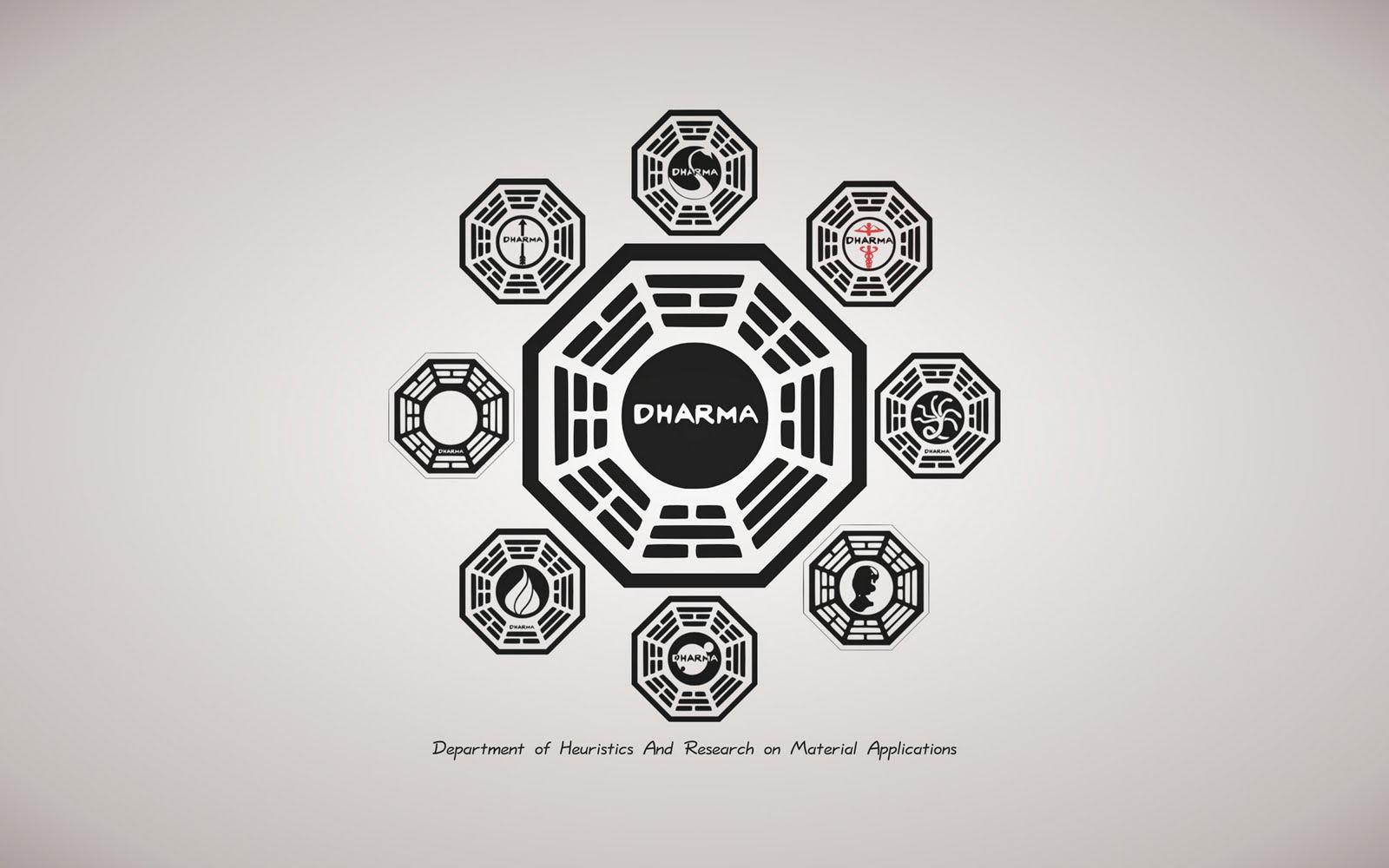 http://1.bp.blogspot.com/_mwlTEPHha2w/S__nfpXFoVI/AAAAAAAADZo/lJD-HvTuWuc/s1600/Dharma_Initiative_Wallpaper.jpg