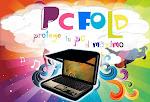 PC FOLD