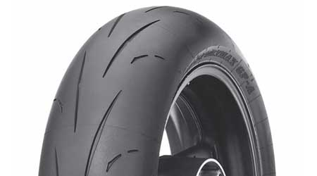 Dunlop Racing Auto Racing Tires on Dunlop Tire Sportmax D211 Type   Dunlop New Model Tires For Special
