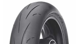 dunlop tire sportmax d211 type