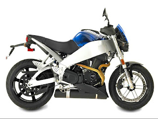 buell motor wallpapper