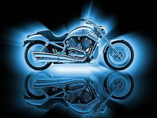 harley wallpapper motor bike