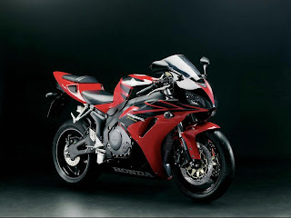 honda cbr legendary wallpapper