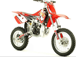 trail motorbike wallpapper collection