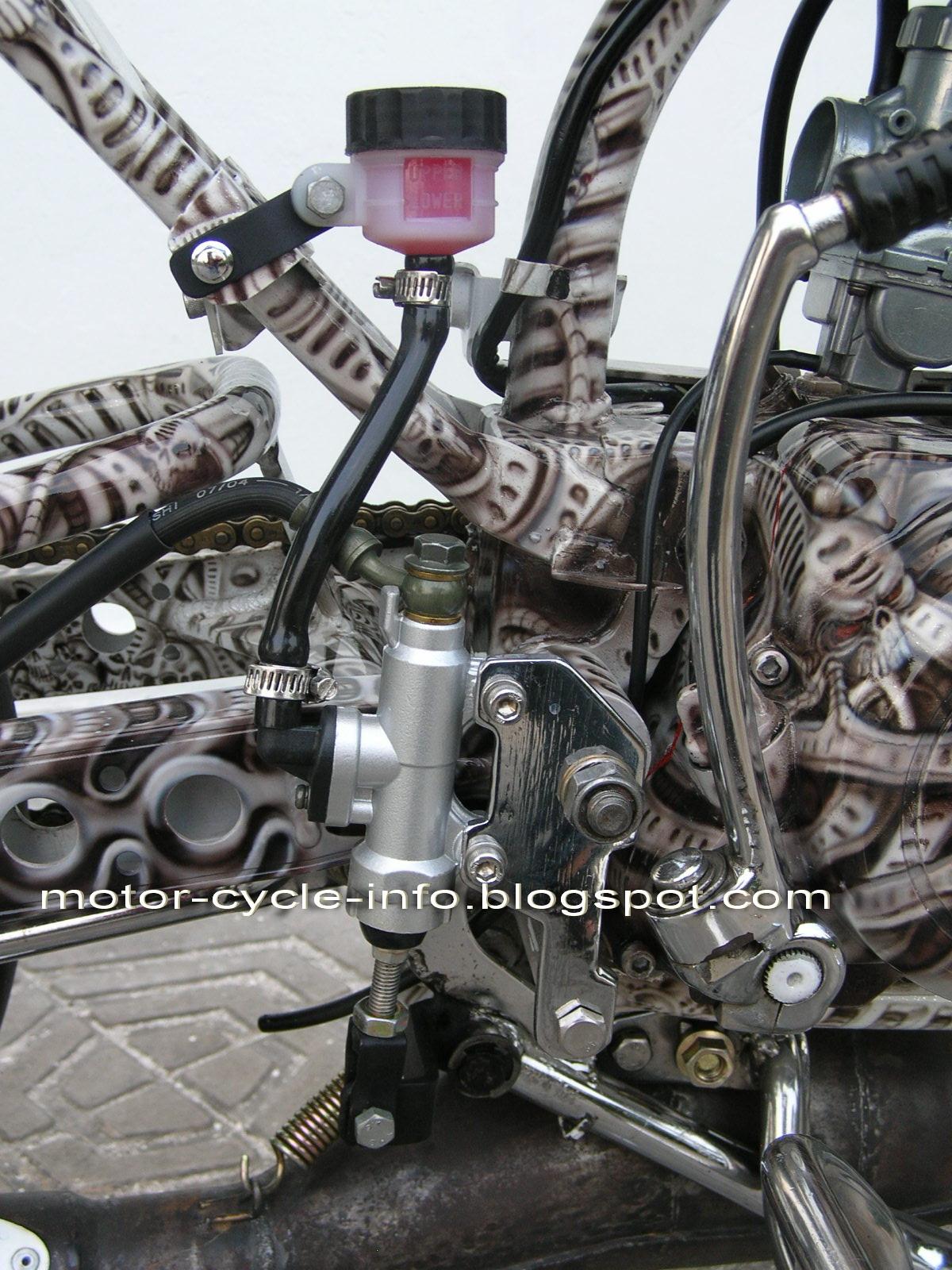 http://1.bp.blogspot.com/_mwzxyywxcGA/TFetSH27coI/AAAAAAAAA1E/t0Xm1OFbQDA/s1600/airbrush+mesin+rx+king+desain.jpg