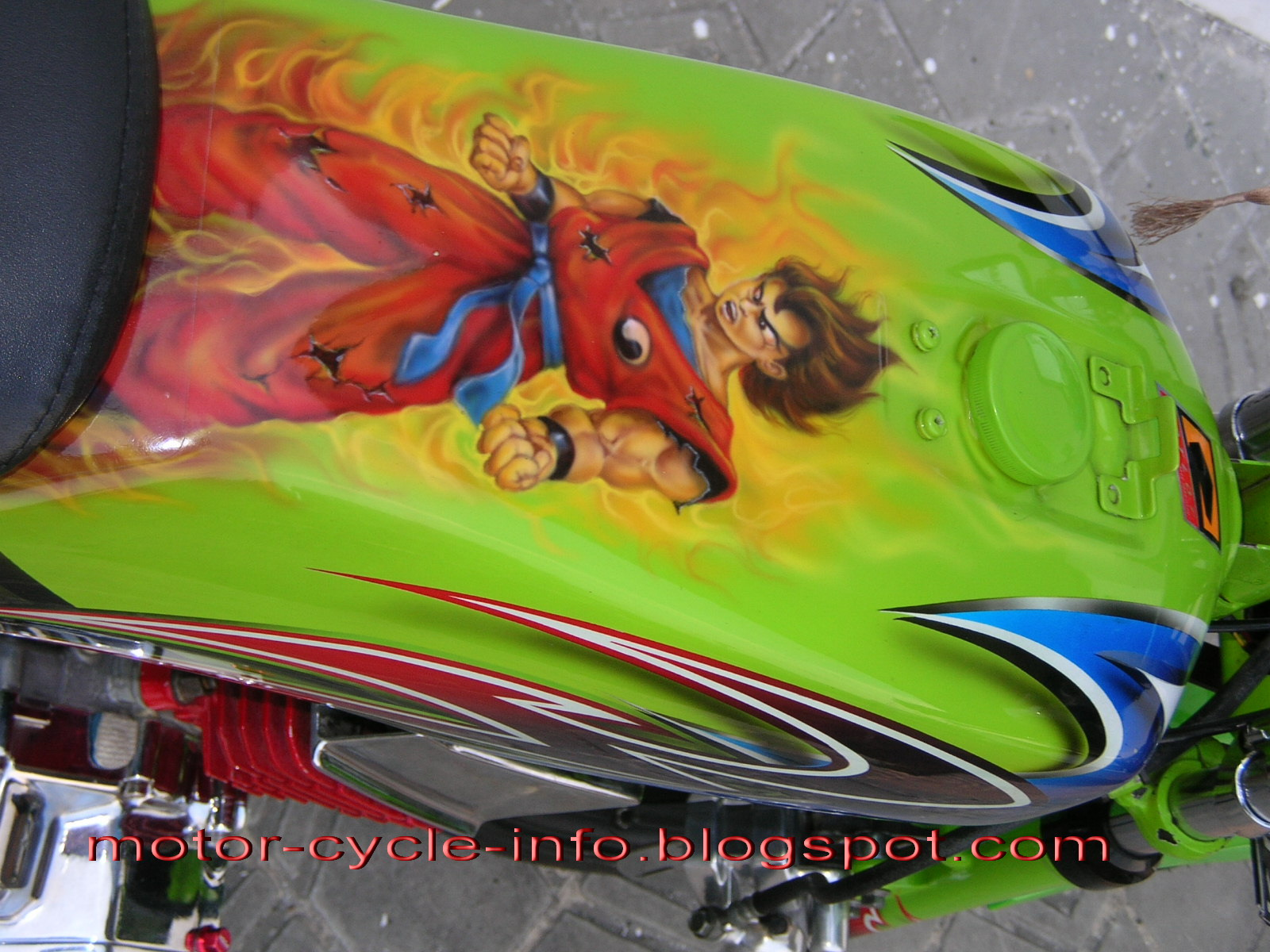 http://1.bp.blogspot.com/_mwzxyywxcGA/TFyRID0yMHI/AAAAAAAAA2c/okWyTZm-txM/s1600/airbrush+tangki+rx+king+modif.jpg