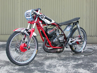 modif motor<a  href='http://motor-cycle-info.blogspot.com/search/label/Yamaha?max-results=4'>  yamaha</a> rxz