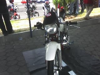 yamaha rx king supermoto modif contest design 1