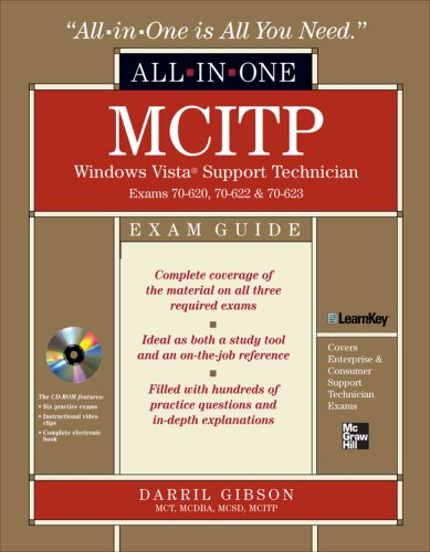 Exam MD-100 Study Guide Archives - Free Online MCITP Training