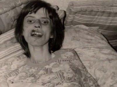 [Anneliese+Michel+exorcismo.jpg]