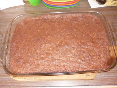 brownies de marihuana - receta