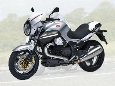 http://1.bp.blogspot.com/_mxVVX-SZq6c/SPgFPI-CIQI/AAAAAAAAA-E/1BO8XdjbGgk/s400/Moto-Guzzi-1200-Sport-4V.jpg