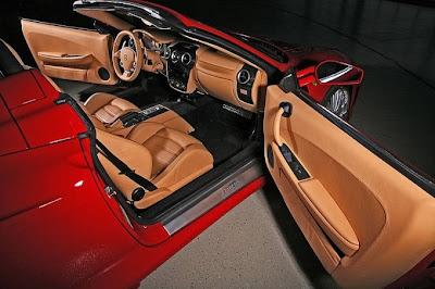 2010 Ferrari F430 Inden Special Edition Modified