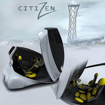 http://1.bp.blogspot.com/_mxVVX-SZq6c/So1dTnsblNI/AAAAAAAADho/BQDfL6j4xms/s400/Citizen-VW-Concept-Car-1.jpg