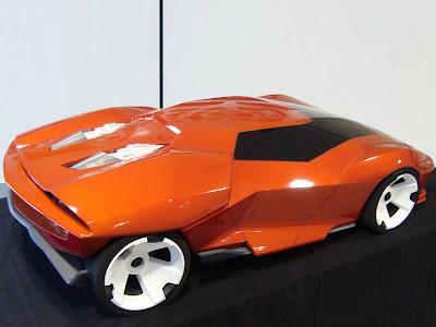 http://1.bp.blogspot.com/_mxVVX-SZq6c/Sx_MbuA1x1I/AAAAAAAAEv8/sqHb_JV_BIQ/s400/Rat%C3%9Bn-Lamborghini-Concept-Car-by-Niels-Steinhoff-2.jpg