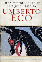 Umberto Eco-Logic