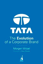 Tata Group: My Essay