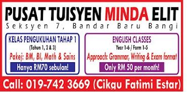 example of novel in mindanao