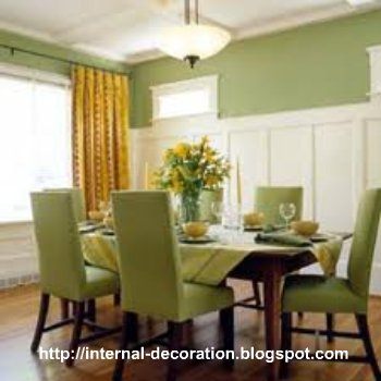 Room Decorating Ideas Slipcovers Dining Room Chairsliving Room Formal Dining Room Sets