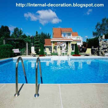 decorating some criteria you must take in consideration