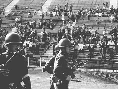 http://1.bp.blogspot.com/_my62t7rsr0s/Sm5w1fvXwoI/AAAAAAAAAoo/tRLgW4NoSzo/s400/1973-estadio.jpg
