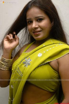 Aunty Photos Without Saree Premika Hotti Y