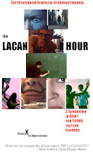 ACIDEMIC FILMS: THE LACAN HOUR (2004)