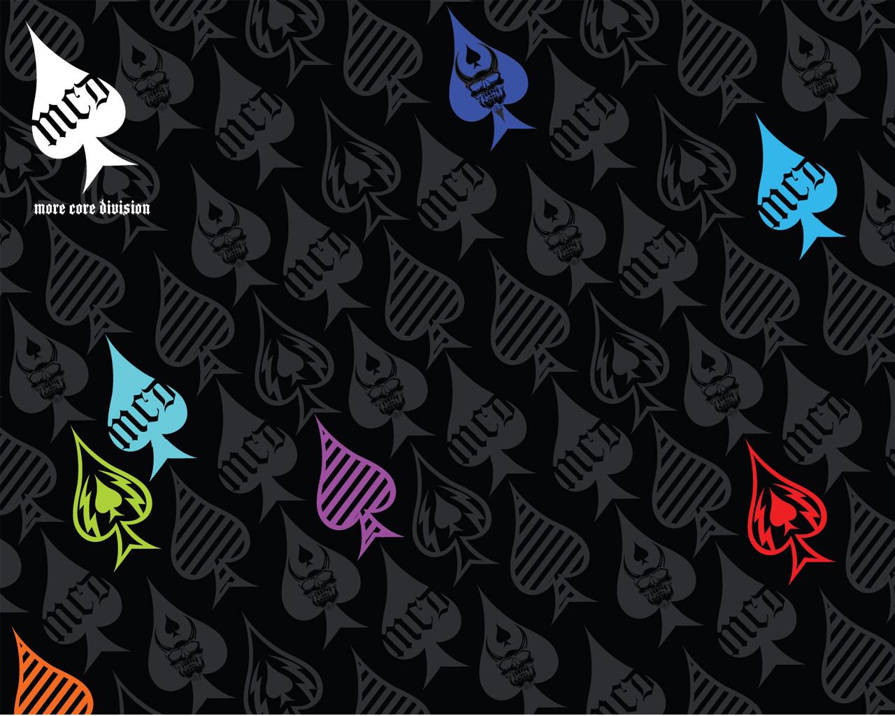 http://1.bp.blogspot.com/_mybCHJZuCMM/TNxCgi52CXI/AAAAAAAAAB0/8AyqU5iomjM/s1600/wallpaper_pattern_1280_1024.jpg