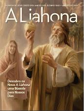 A Liahona - 2013