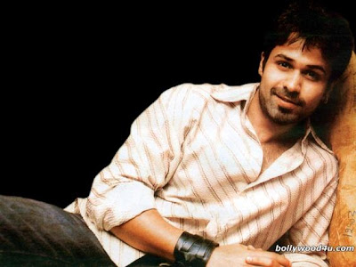 imran hashmi wallpapers. Bollywood Acterss Emran Hasmi