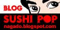 Blog Sushi Pop