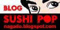 Blog Sushi Pop
