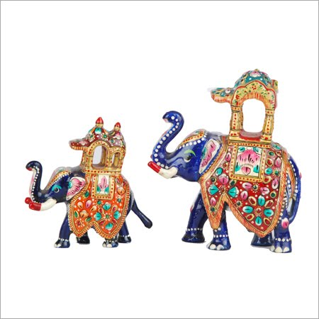 Indiajobsite 33 gift items traditional gift item negle Gallery