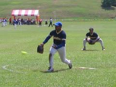 Picer UUM 2007