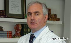ATTITUDE The Final SEASON (Parte 1) Doctor_vidal_0203_l_2