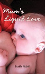 Tender Flows The Love's first edition